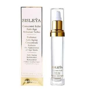 Sisley Sisleya Radiance Anti-Aging Concentrate 1.06oz/30ml