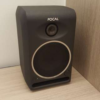 Focal CMS50 professional speaker (one pair)