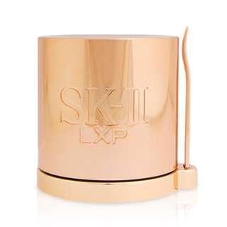 SK-II LXP Ultimate Perfecting Cream 50g