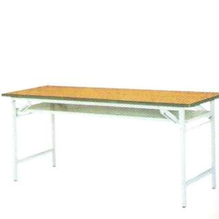 Office furniture (Training table)