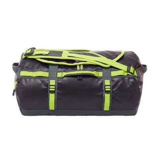 The North Face Base Camp duffel 2017