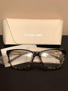 New Michael Kors Eyeglasses for Women