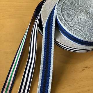 Ribbon織帶