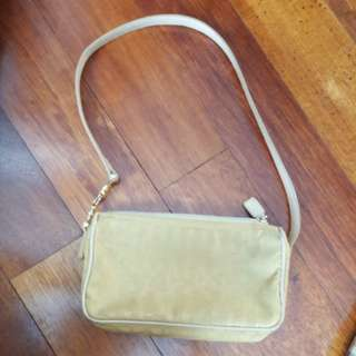 Preloved Vintage Aigner