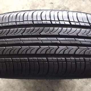 195/65/15 Nexen CP672 Tyres Sale