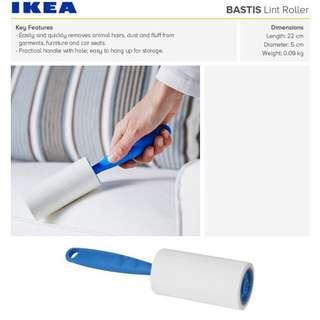 IKEA BASTIS LINT REMOVER