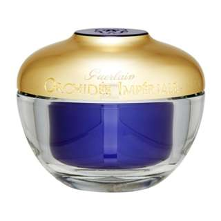 Guerlain Orchidee Imperiale The Neck And Decollete Cream 2.5oz 75ml