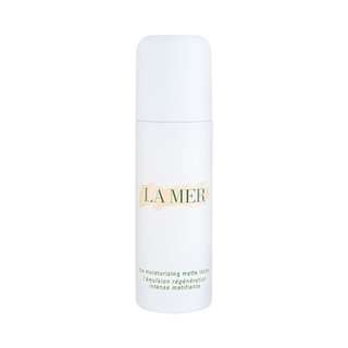 La Mer The Moisturizing Matte Lotion 1.7oz, 50ml