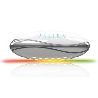 TALIKA Light DUO+ 1set, 2pcs
