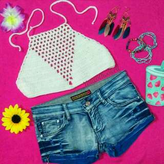 SUMMER COLLECTIONS!! 🍉🌻😍🌞