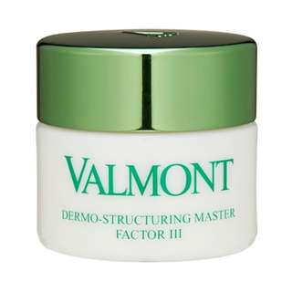 Valmont Prime AWF Dermo-Structuring Master Factor III 50ml