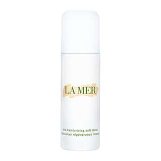 La Mer The Moisturizing Soft Lotion 1.7oz, 50ml