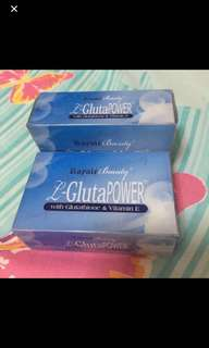 Royale Glutathione Soap