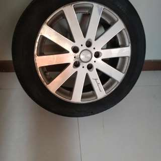 Rims(nego)(Price revised)