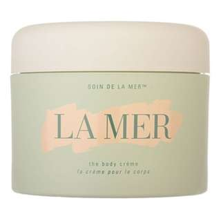 La Mer The Body Creme 300ml/10.3oz