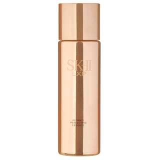 SK-II LXP Ultimate Perfecting Essence 150ml