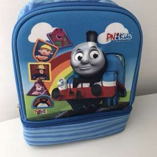 PN Kids Thomas & Friends Backpack