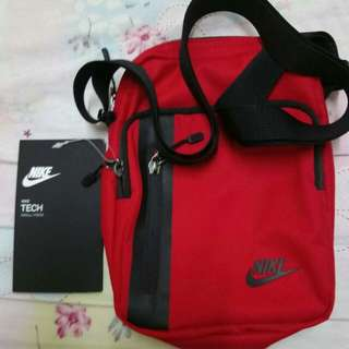 Nike Authentic Sling Bag
