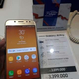Samsung j5 pro kredit tnpa cc