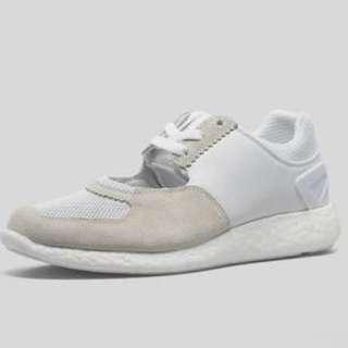 Adidas originals x HYKE AOH-007