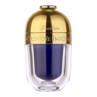 Guerlain Orchidee Imperiale Exceptional Complete Care The Fluid 1oz/30ml