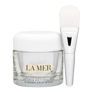 La Mer The Lifting Firming Mask 1.7oz50ml