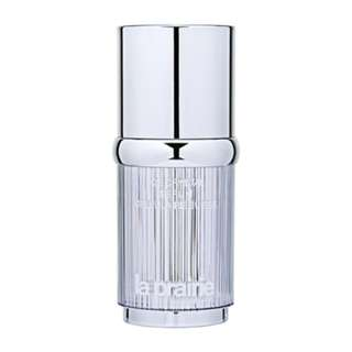 La Prairie Cellular Swiss Ice Crystal Serum 1oz 30ml