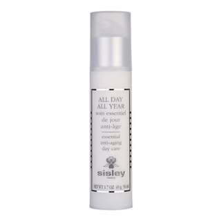 Sisley All Day All Year - Essential Anti-Aging Day Care 1.7oz/50ml