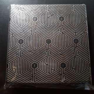 Overdose Album
