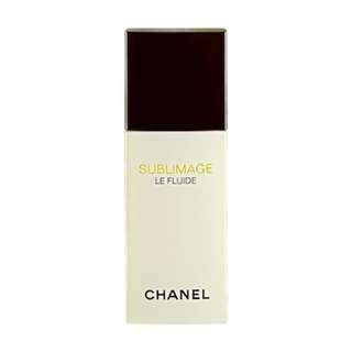 Chanel Sublimage Le Fluide Ultimate Skin Regeneration 1.7oz, 50ml