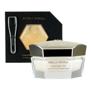 Guerlain Abeille Royale 1-Month Youth Treatment Royal Jelly Concentrate 1.3oz/40ml