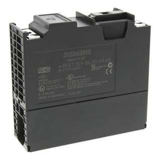 Input module 32x24Vdc → 6ES73211BL000AA0