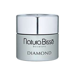 Natura Bisse Diamond Anti-Aging Bio-Regenerative Cream 50ml