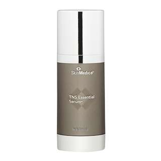 SkinMedica TNS Essential Serum 1oz?28.4g