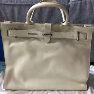 Furla Preloved Handbag