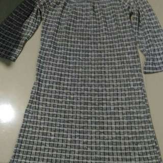 Pre ❤ Maternity Dress