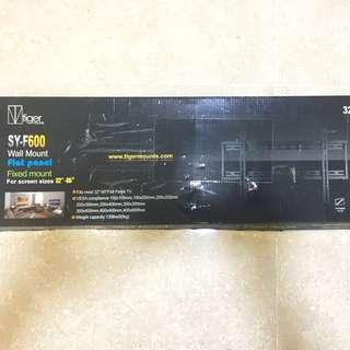 Tiger 32-65寸電視架