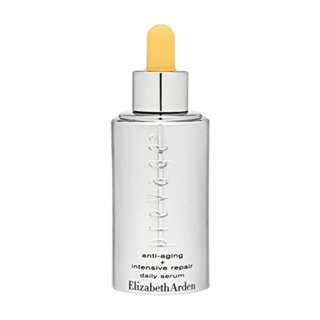 Elizabeth Arden Prevage Anti-Aging + Intensive Repair Daily Serum 1oz, 30ml