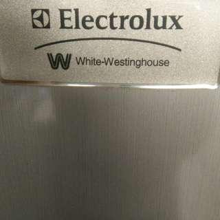 Electrolux WRM2000_A-R SS