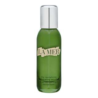 La Mer The Revitalizing Hydrating Serum 1oz, 30ml
