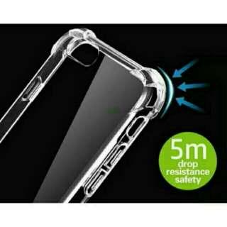 Samsung Shockproof Case
