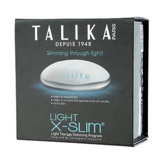 TALIKA Light X-SLIM 1box