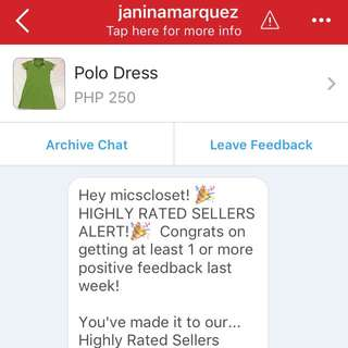 Thank you Carousell!!!