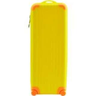 Luggage Pencil case!
