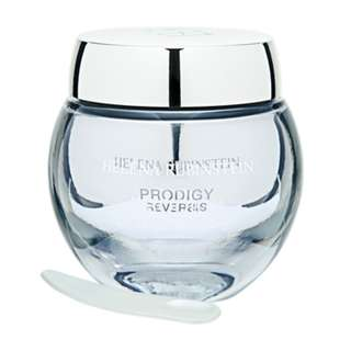 Helena Rubinstein Prodigy Reversis Skin Global Ageing Antidote - The Cream (For Dry Skin Type) 1.7oz,50ml