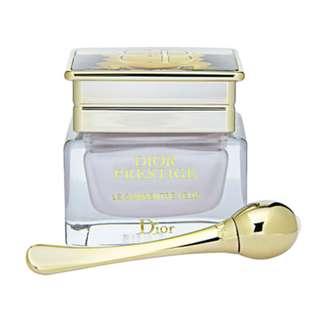 Dior Prestige Le Concentre Yeux Exceptional Regenerating Eye Care 15ml