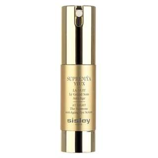 Sisley Supremya at Night The Supreme Anti-Aging Eye Serum 0.52oz/15g