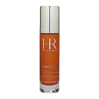 Helena Rubinstein Force C Booster Fluid 1.7oz, 50ml