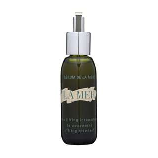 La Mer The Lifting Intensifier 0.5oz?15ml