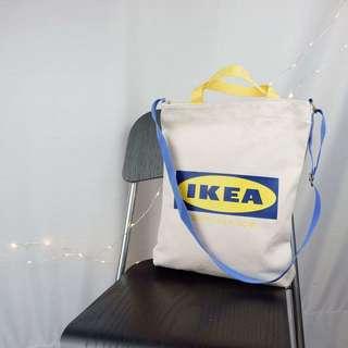 Sling Bag/ Tote bag